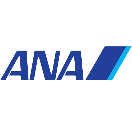 8Ana Airlines
