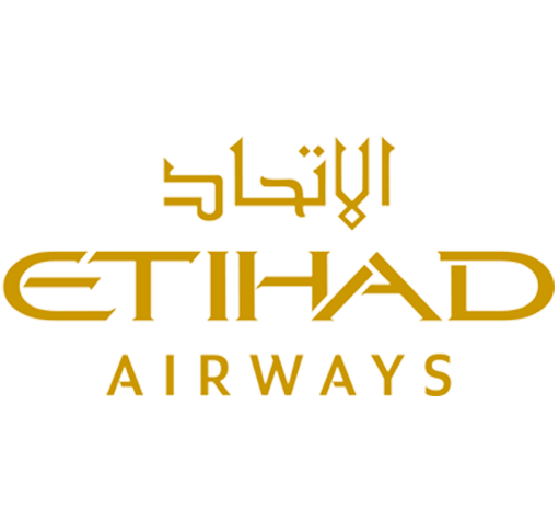 a3Etihad Airlines