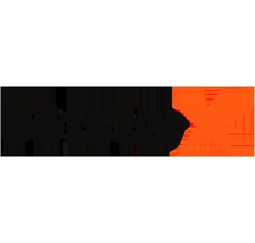 3JetStar